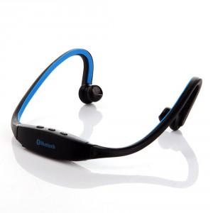 Bluetooth_Headset