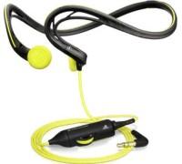 Headset-Sennheiser
