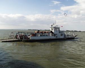 Ferry-Vojka-Kyselica