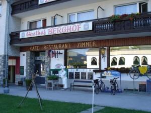 Semmering_Berghof