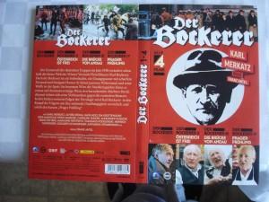 Der_Bockerer
