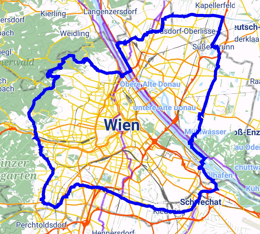 Wien_shot