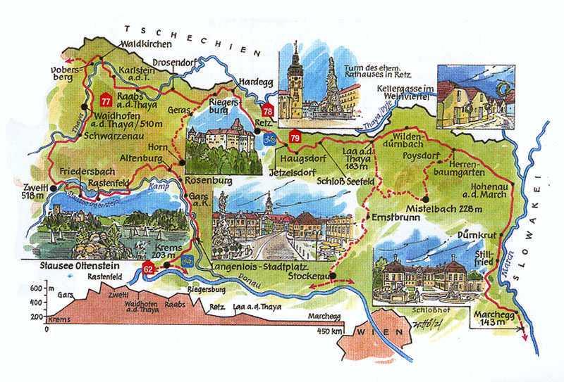mapa-kreslena
